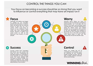 control the things you can.jpg