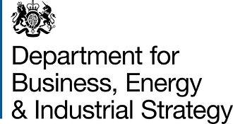 Dept for Business,Energy&IS logo.jpg