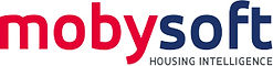 MObysoft logo.jpg