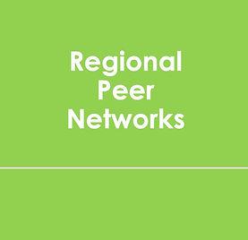 Regional Peer Networks.jpg