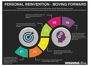 personal reinvention.jpg