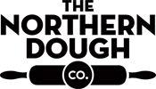 northern dough co logo.jpg