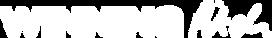 2754_WP_logo_RGB_NO_STRAPLINE white.png