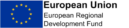 ERDF - Colour landscape.png