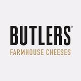 butlers.jpg