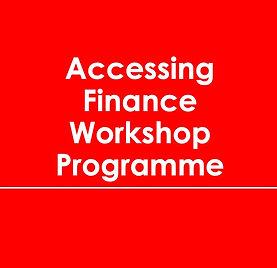 Accessing Finance Workshop Programme.jpg