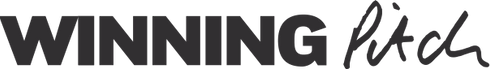 2754_WP_logo_RGB_NO_STRAPLINE.png