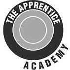 apprentice academy logo.jpg