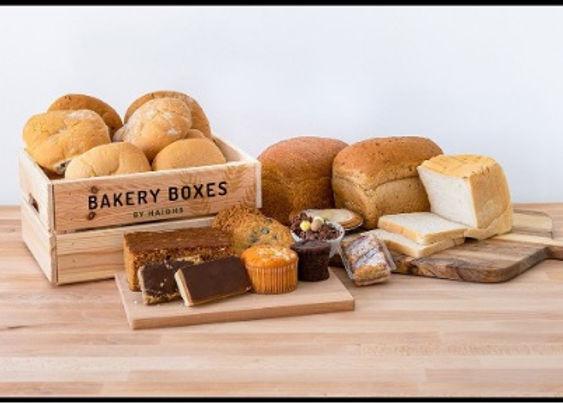 Haighs Bakery image.jpg