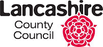 Lancashire.jpg