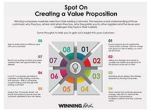 Creating a value proposition.jpg