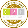 C2E Acrreditation STAMP GOLD version.jpg