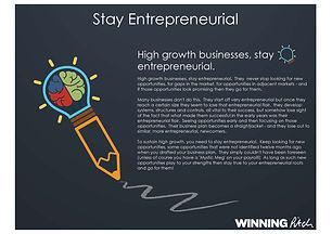 stay entrepreneurial.jpg