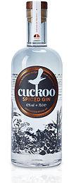 cuckoo gin.jpg