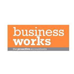 NEW BUSINESS WORKS LOGO.jpg