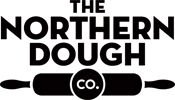 northern dough co logo.jpg