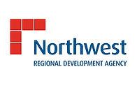 NWDA logo.jpg