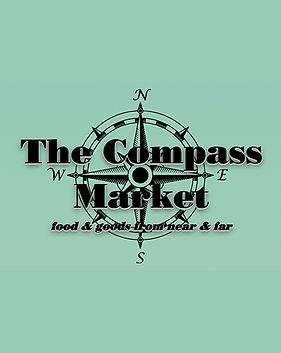 CompassMarket.jpg
