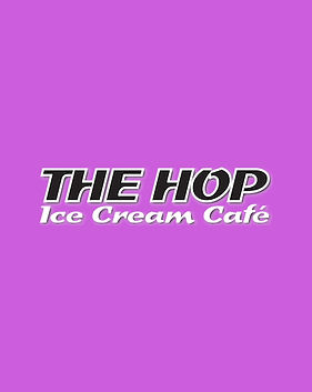 HopIceCreamCafe.jpg