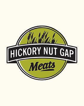 HickoryNut.jpg