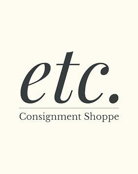 etcConsignment.jpg
