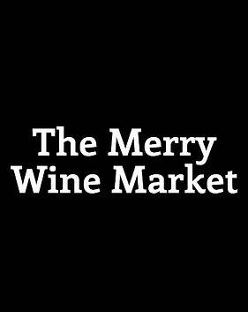 MerryWineMarket.jpg
