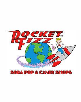 RocketFizz.jpg