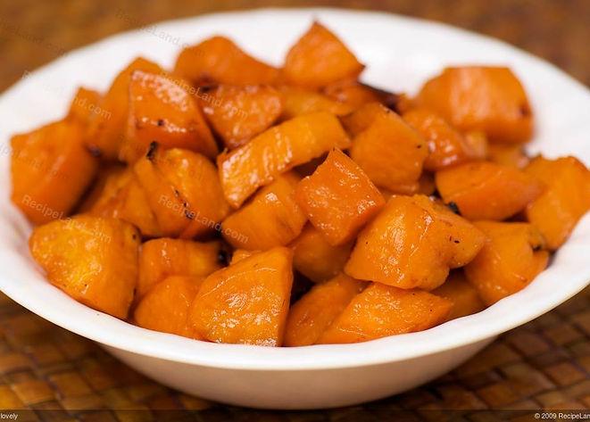 Maple Sweet Potatoes.jpg
