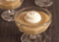 Maple Pudding.jpg