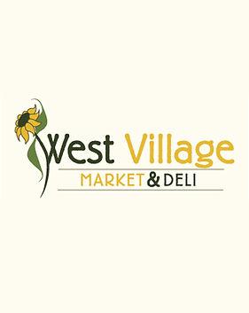 WestVillage.jpg