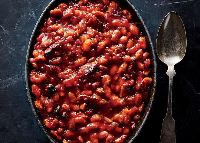 maple-bacon-baked-beans-1710p114.jpg