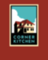 CornerKitchen.jpg