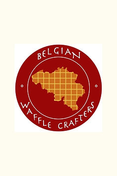 Belgian-Waffles.jpg