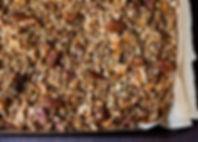 Maple Granola.jpg