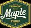 maple_logo.fea3a10b959d7fdb23581dcc7b777