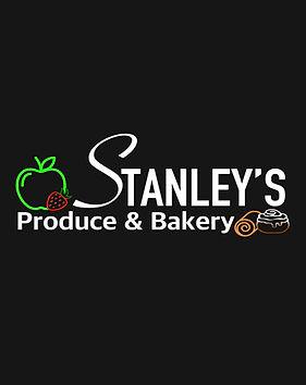 StanleyProducejpg.jpg