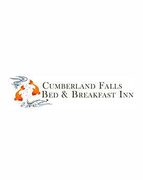 CumberlandFalls.jpg