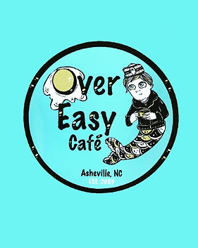 Over-Easy-Cafe.jpg