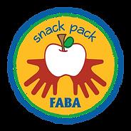 Faba-Logo.png