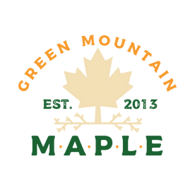 GMM New Logo-01-01.png