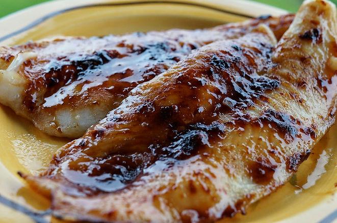Maple Glaze for Fish.JPG