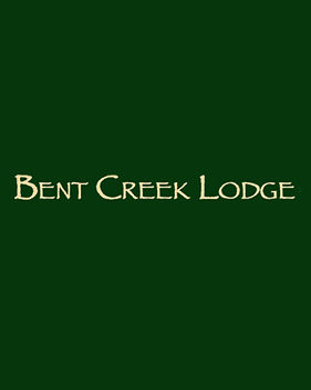 Bent-Creek-Lodge.jpg