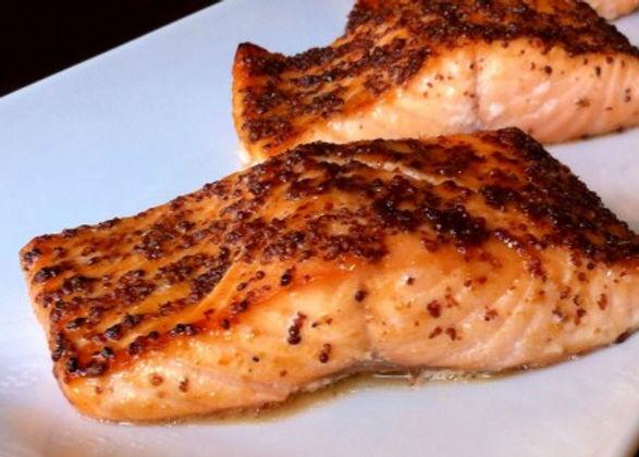 Maple-Mustard-Glazed-Salmon-610x300.jpg