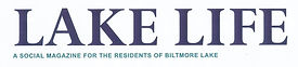 Lake-Life-Magazine-Logo.jpg