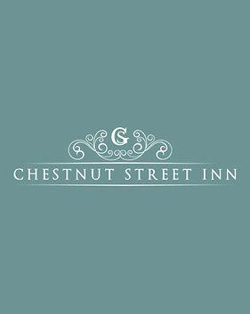ChestnutStreet.jpg