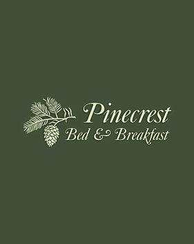 PinecrestB+B.jpg