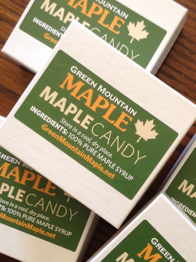 Maple Candy.jpg