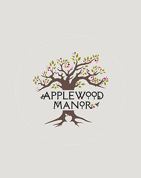 ApplewoodManor.jpg