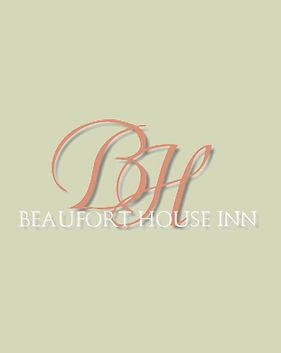 Beaufort-House-Inn.jpg