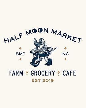 HalfMoonMarket.jpg